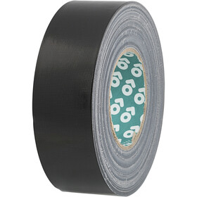Basic Nature Repair Tape 50m, black